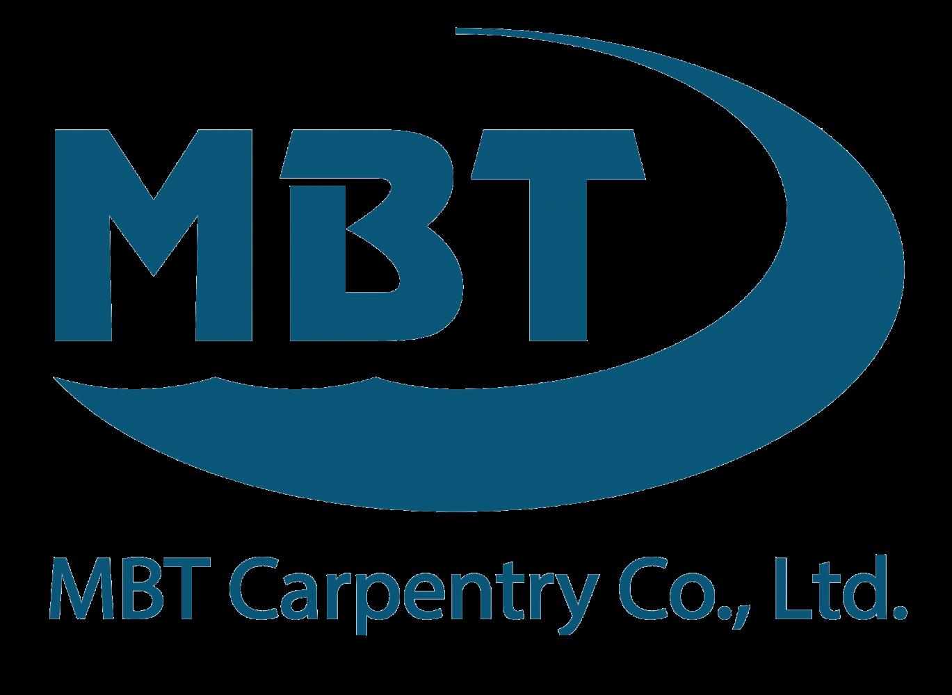 LogoMBT-co chu vuong web